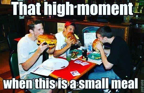 We've all been here #mmj #mmjcommunity #vegasstoner #sincity #vegaslocal #vegas420life #vegas420local #cannabiscommunity #cannabis #mmjlife…