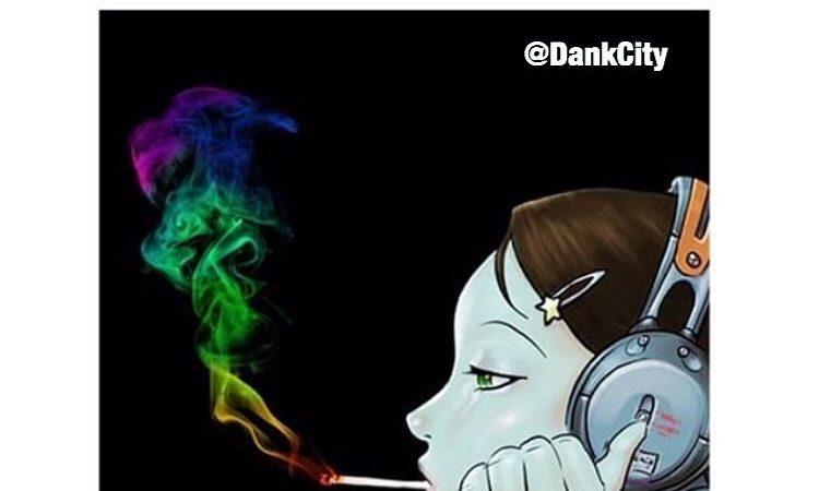 Name one benefit of smoking weed . . #weed #weedporn #weedstagram #weed420feed #weedlife #weedsociety…
