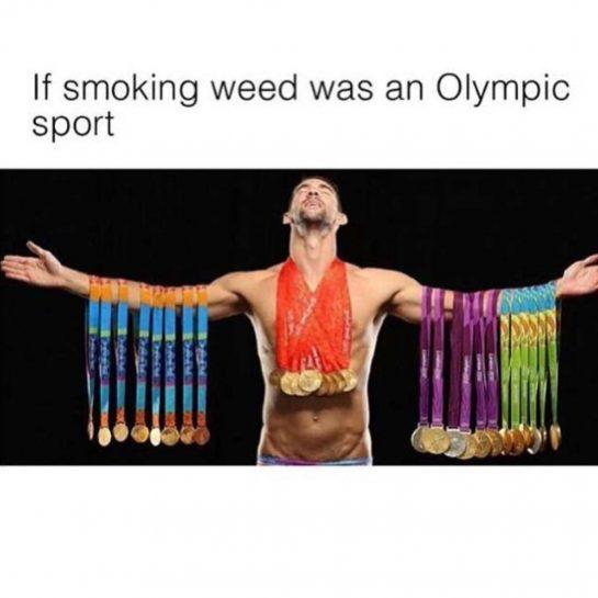 #olympia #weedmeme #legalizeit #weedmaster3000