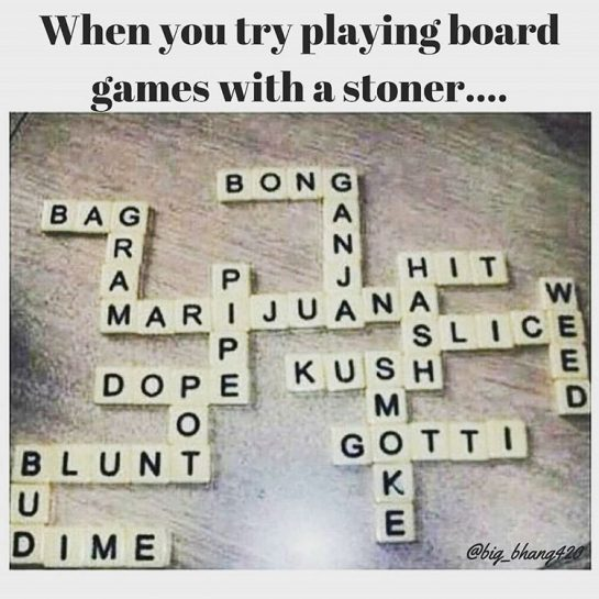I'd win for sure😉😉👍 . . Follow us for more content @big_bhang420 👈👈👈 . . #420Problems#dcweedevents #420eventsdmv #420weedevents #cannabiscommunity #thingstodoindcforfree #thingstodoindc #dcpopup #cannabiscommunity #cannabiseventsdmv #dmvpopup #ediblesdc #dmvedibles #weedparty #weedpartydc #gasstationdc #weonlydoexclusive #stonedlove #reggaevibes #dancehall #bashment #carribeanfood #dmvnightlife #dmvevents via @big_bhang420
