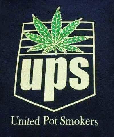 ...7/8/18...#420Problems #weed #marijuana #bongs #maryjane #weedjokes #weedfunnies #dab #dabs via @cosmic_cool