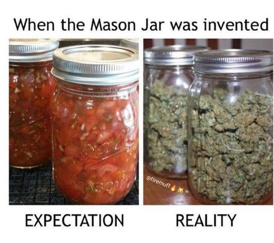 🤣🤣🤣🌿🌿🌿💨💨💨#420Problems, #420funnies, #420memes, #marijuanafunnies, #weedfunnies #shhhh via @cflcouponmoms