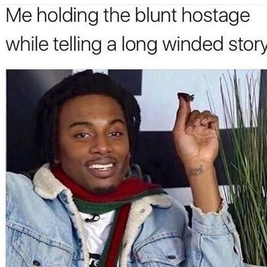 #420Problems#420 #weedmemes #highlife #hightimes #funny420memes via @sinstacia