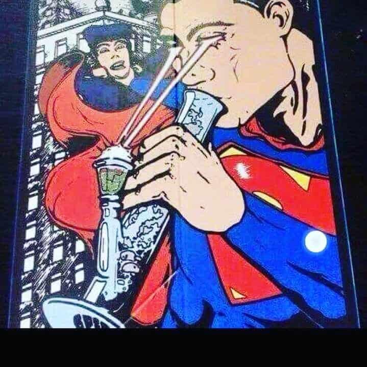 #420Problems#spacecakesboutique #wakeandbake #weedhumor #funnyweedmemes #gethigh #cannabiscommunity #420humor #funny420memes #sativa #sativadivas #indicacouch #indica #cheechandchong #bongbeauties #bongs #bongrips #dab #stonerdays #stonergirl #stonerhumor #marijuanahumor #maryjane via @spacecakesboutique