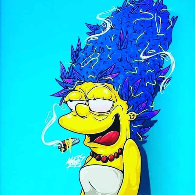 #420Problems#spacecakesboutique #wakeandbake #weedhumor #funnyweedmemes #gethigh #cannabiscommunity #420humor #funny420memes #sativa #sativadivas #indicacouch #indica #cheechandchong #margesimpson #bongbeauties #bongs #bongrips #dab #stonerdays #stonergirl #stonerhumor #marijuanahumor #maryjane via @spacecakesboutique