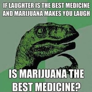 I think it is 💯😂👌🏻✌🏻🔥💨💚#420Problems #highlife #highsocitey #highmom #stonerchick #stonercouple #cannabiscommunity #cannamommy #710community #710lover #stonermom #girlswhodab #dabchick #dabsfordays #420everday #budlife #budlove #staylifted #weedstagram #dabstagram #dablife #momswhodab #parentsforpot #710moms #bongsareagirlsbestfriend #420mom #stonermemes #memesfordays #dailymemes #420funnies via @cannasammy92