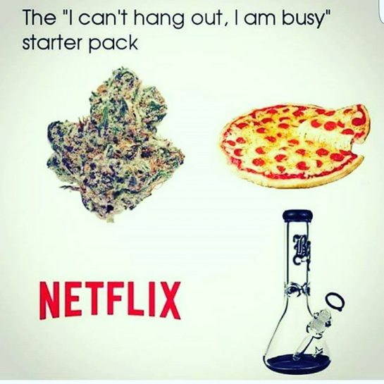 Mood all day #420problems#cannabis#cannabiscommunity420#cannabishumor#funnyshit#followme#blazeit##dank#dankbud#humor#420#420humor#weedhumor#weedhumor420#stonershit##stoner#funnystonershit#funnymemes#funnyweedmemes#loveweed#weedjokes#bud#marijuana#marijuanajokes#memes#followers#cannbislife via @cannabis__humor