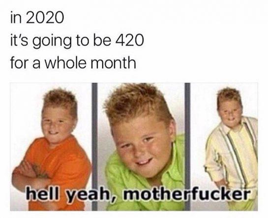 Blaze it Pussy #420Problems#sloth #weedmemes #funnyweedmemes #dankweedmemes #marijuanamemes via @your.favorite.sloth