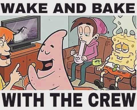 #420Problems, #420funnies, #420memes, #marijuanafunnies, #420weedmemes via @scottmonty_420_