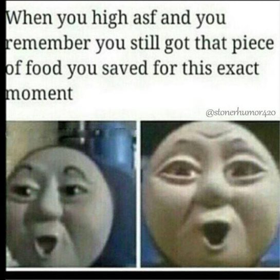 Istg this the best feeling 💀🌬 ********************************************** TAG YOUR FRIENDS 😂 🍃🍃🍃🍃🍃🍃🍃🍃🍃🍃 FOLLOW US @pothead_friend @pothead_friend ****************************** #420Problems, #explore #viral #funny #420funny #stupidfunny #tagyourfriends #tag #lol #commentCheeseCurds #explorepage #comedy #followus #followus #dt #funnyposts #offensivememes #offensivehumor #trashmemes #hilarious #maryjane #stoner #humor #stonerhumor #repost #share #silly #dankmemes #dank #memes via @pothead_friend