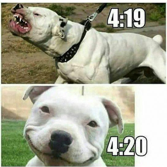 4:19...4:20