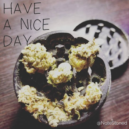 I made this tonight but look at it in the morning. . #cannabiscommunity #stonernation…