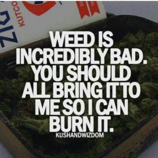 Do it right now #mmj #mmjcommunity #vegasstoner #sincity #vegaslocal #vegas420life #vegas420local #cannabiscommunity #cannabis #mmjlife…