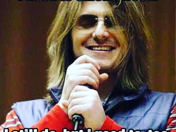New thing to say to people #weed #meme #weedmeme #cannabis #ukweed #ukweed #dank #ukdank…