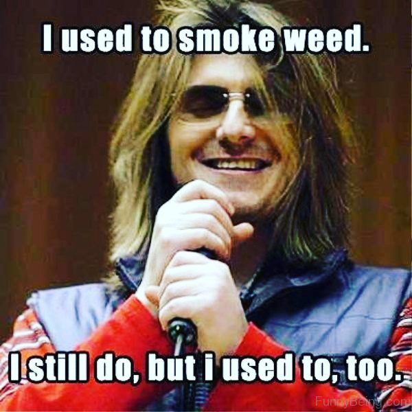 New thing to say to people #weed #meme #weedmeme #cannabis #ukweed #ukweed #dank #ukdank…