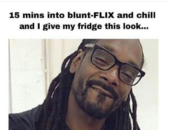 Me right now... #420Problems#cannabishumor#weedhumor#marijuana#blaze#weed#ganja#funnystonershit#dabs#dabsallday#420#stoner#stonerhumor#cannabis#packit#fatdabs#dabhumor#kush#kushlovers#legalizeweed#legalizeit#420humor#cartoonstoners#gethigh#loveweed#funny#funnyshit#funnystonershit#supportyourfellowstoners via @cannabis__humor