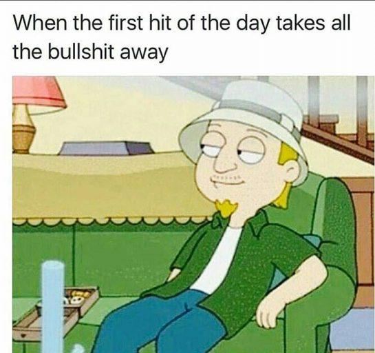 #420Problems#420funny #itmustbetheganja #smokeweedeveryday #thesparkknightrises #itsaboutthatmotherfuckintime via @themarcknightrises