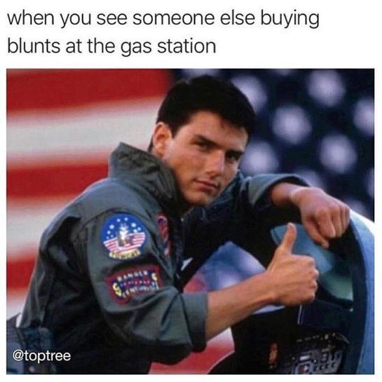 ⛽I need a fill up😙💨 • • • #420Problems#gotgas #smokegas #stonermemes #stonergram #weedgram #weedmemes #weedmeme #funnyweed #funny #lol #laugh #topshelf #marijuana #blunts #backwoods #memes #memesdaily #potheadsbelike #stonersbelike #highlife #potheadsociety #stoners #letsgetmedicated #potmemes #memestagram #420memes #420life #420society #smoke420 #smokeweedeveryday via @thcpnw