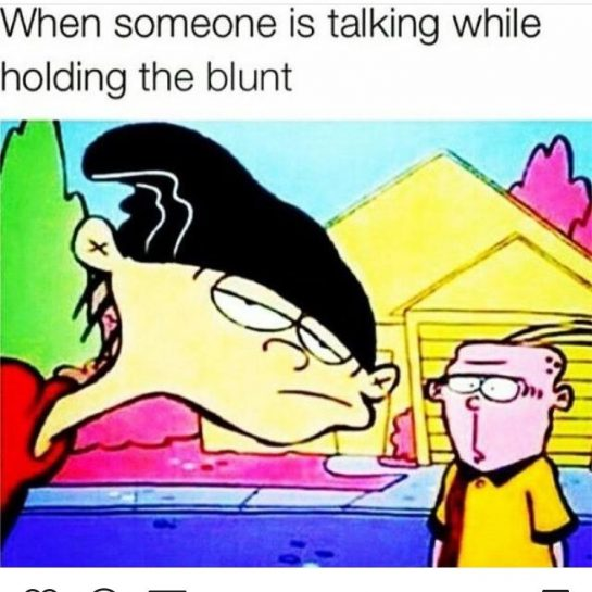 smh 😒 • • • • #420Problems#repost from @hi_highthoughts #dankweed #smokeweedeveryday #rollonesmokeone #420 #weed #marijuana #stoner #pothead #meme #funnymeme #potheadhumor #710 #kusharmy #smokeshop #fueledbythc #shatter #ganja #highsociety #weedstagram420 #ostf #oprahsnookclub #dank #lol #humor #secretsesh #pnw #dabbersdaily #terpsquad #cannabis via @thcpnw