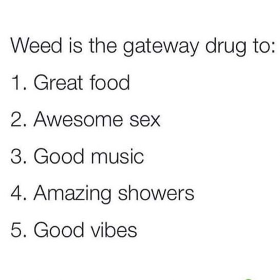 #420Problems Good vibes humans!🚀👽💨🍃 via @weedtrepreneurs