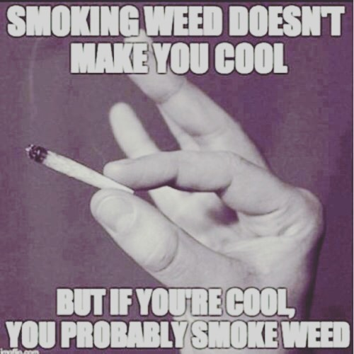 #420Problems#facts #weedfunnies #weedfunnies #weed #marijuana #weedfacts #cannabis via @higherpoweer
