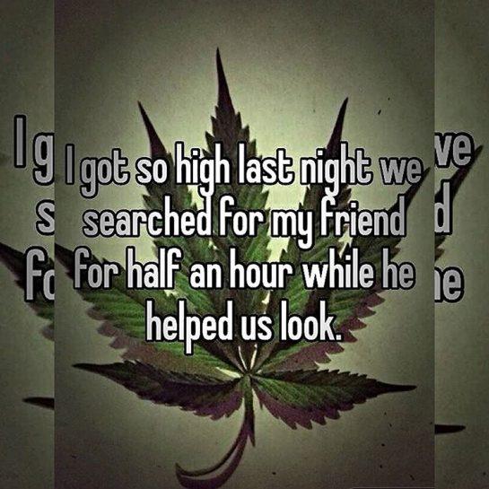 ..... 1/7/18 .... #420Problems#weed #marijuana #bongs #maryjane #weedjokes #weedfunnies #dab #dabs #420 via @cosmic_cool
