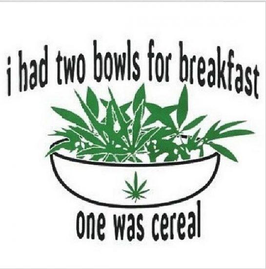 #420Problems#funny420memes #420memes #420 #710 #f4f via @shiva420710