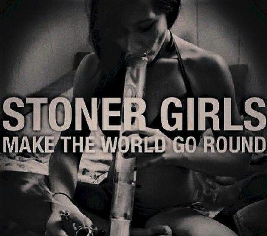 Yes we do! 😍😂🤣👌🏻✌🏻🔥💨💚 #420Problems#highlife #highsocitey #highmom #stonerchick #stonercouple #cannabiscommunity #cannamommy #710community #710lover #stonermom #girlswhodab #dabchick #dabsfordays #420everday #budlife #budlove #staylifted #weedstagram #dabstagram #dablife #momswhodab #parentsforpot #710moms #bongsareagirlsbestfriend #420mom #stonermemes #memesfordays #dailymemes #420funnies via @cannasammy92