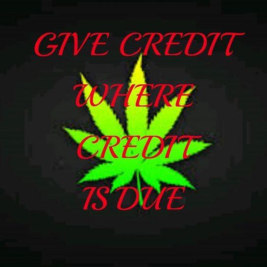 I love being apart of the cannabis communtiy. Stay Lifted guys! 😊👌🏻✌🏻🔥💨💚 #420Problems#highlife #highsocitey #highmom #stonerchick #stonercouple #cannabiscommunity #cannamommy #710community #710lover #stonermom #girlswhodab #dabchick #dabsfordays #420everday #budlife #budlove #staylifted #weedstagram #dabstagram #dablife #momswhodab #parentsforpot #710moms #bongsareagirlsbestfriend #420mom #stonermemes #memesfordays #dailymemes #420funnies via @cannasammy92