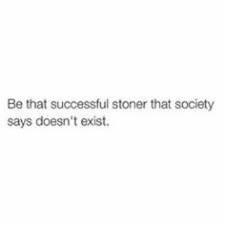 Basically 💯😍😂👌🏻✌🏻🤘🏻👏🏻🔥💨💚 #420Problems#highlife #highsocitey #highmom #stonerchick #stonercouple #cannabiscommunity #cannamommy #710community #710lover #stonermom #girlswhodab #dabchick #dabsfordays #420everday #budlife #budlove #staylifted #weedstagram #dabstagram #dablife #momswhodab #parentsforpot #710moms #bongsareagirlsbestfriend #420mom #stonermemes #memesfordays #dailymemes #420funnies via @cannasammy92