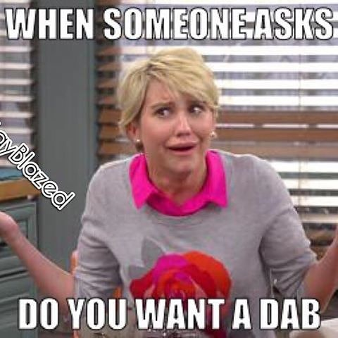 Uh duh 😂🤣👌🏻✌🏻🔥💨💚 #420Problems#highlife #highsocitey #highmom #stonerchick #stonercouple #cannabiscommunity #cannamommy #710community #710lover #stonermom #girlswhodab #dabchick #dabsfordays #420everday #budlife #budlove #staylifted #weedstagram #dabstagram #dablife #momswhodab #parentsforpot #710moms #bongsareagirlsbestfriend #420mom #stonermemes #memesfordays #dailymemes #420funnies via @cannasammy92