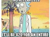 Hahahaha 😂😂🤣🤣👌🏻🤘🏻✌🏻🔥💨💚 #420Problems#highlife #highsocitey #highmom #stonerchick #stonercouple #cannabiscommunity #cannamommy #710community #710lover #stonermom #girlswhodab #dabchick #dabsfordays #420everday #budlife #budlove #staylifted #weedstagram #dabstagram #dablife #momswhodab #parentsforpot #710moms #bongsareagirlsbestfriend #420mom #stonermemes #memesfordays #dailymemes #420funnies via @cannasammy92