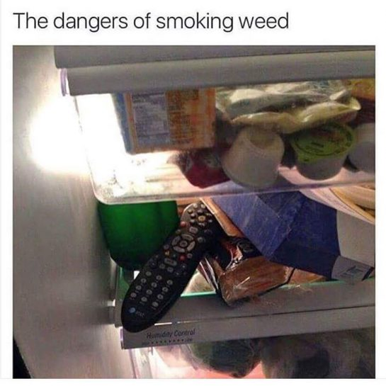 Hahahaha 😂🤣👌🏻🔥💨💚 #420Problems#highlife #highsocitey #highmom #stonerchick #stonercouple #cannabiscommunity #cannamommy #710community #710lover #stonermom #girlswhodab #dabchick #dabsfordays #420everday #budlife #budlove #staylifted #weedstagram #dabstagram #dablife #momswhodab #parentsforpot #710moms #bongsareagirlsbestfriend #420mom #stonermemes #memesfordays #dailymemes #420funnies via @cannasammy92