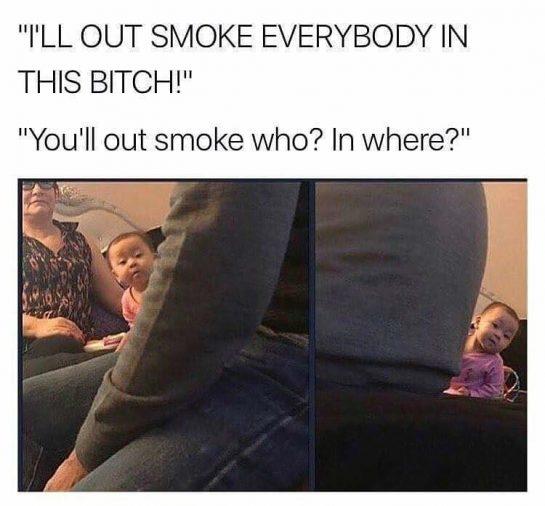 #420Problems, #420funnies, #420memes, #marijuanafunnies, #kush#pot#weed#marijuana#pothumor#maryjane#dank# via @laughin.on.clouds