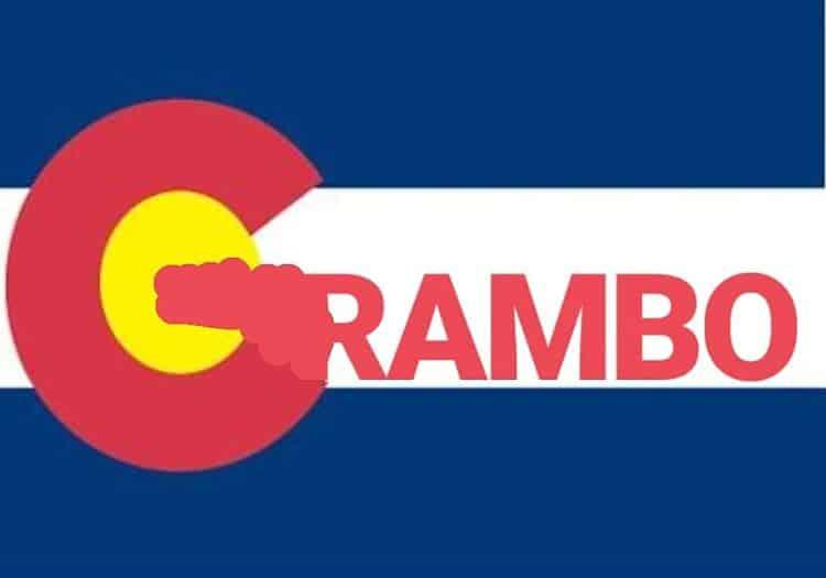 GRAMBO Failing in Reverse • • #420Problems#grambo #comic #comedy #insidebaseball #comedian #igcomedy #comedylife #stoners #asshole #comedyposts #humor #denvercolorado #comedypics #lol #dmtdmt #movies #joke #latenight #weed #cannabis #pothumor #grinding #Laughter #denver #Denverafterdark via @grambo4dmt