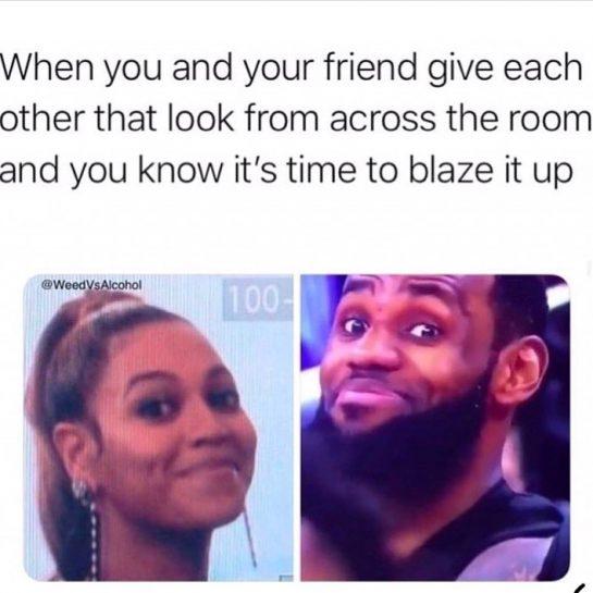 #420Problems, #420funnies, #420memes, #marijuanafunnies, #bestbuds #dabs #marijuana #pothumor #weedporn #potheads #stoner via @janibmyart