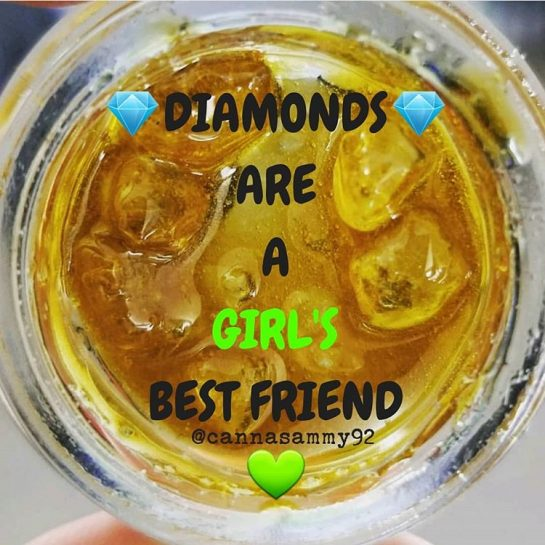 Yes they are 😍😊😂👌🏻✌🏻💎🔥💨💚 #imadeameme #highlife #420Problems#highsocitey #highmom #stonerchick #stonercouple #cannabiscommunity #cannamommy #710community #710lover #stonermom #girlswhodab #dabchick #dabsfordays #420everday #budlife #budlove #staylifted #weedstagram #dabstagram #dablife #momswhodab #parentsforpot #710moms #bongsareagirlsbestfriend #420mom #stonermemes #memesfordays #dailymemes #420funnies via @cannasammy92