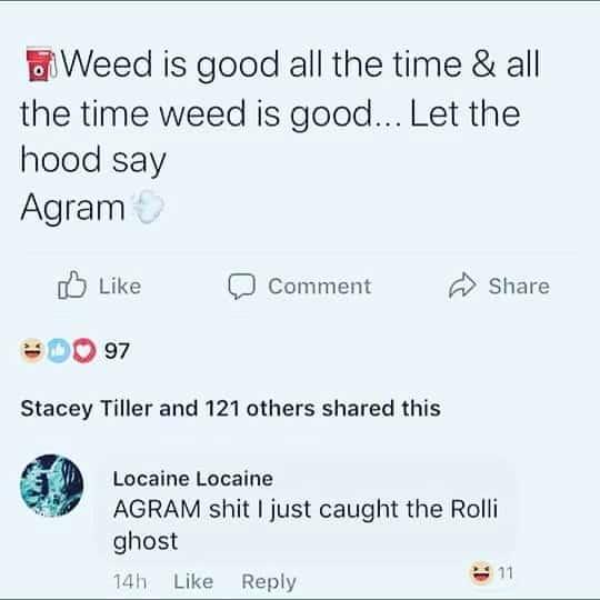 Smokers Be Like!!!!! #potheadsbelike #smokersbelike #smokelikeachimney #smokeweedeveryday #ganjajokes #hilarious #weedheadlogic #weedstagram #ganjagram #legalizeit #canigetanagram #ganjacomedy #420 #justjokes #potheadhumor via @mallieg1023#420Problems, #420funnies, #420memes, #marijuanafunnies,