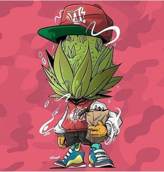 What do you think 🌿🔥 . . . . . . . . #weedlife #weedsociety #weedmeme #weedhumor #bud #kush #maryjane #smoke #trees #pot #420 #420humor #420life #420society #stoner #stoherhunor #stonerlife #stonersociety #stoned #pothead #potheadlife #potheadsociety #potheadhumor #smokeweed #smokeweedeveryday #high #highaf #joint #blunt via @2high_2think#420Problems, #420funnies, #420memes,