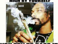 Double tap if your stoned by yourself😅🔥 .@blazinnerd . . . #weedhumor #weedlife#funnyweedmemes #stonerhumor #potheadhumor #imhigh#bud#420#smojeabowl#lol via @thehappystoner_#420Problems, #420funnies, #420memes, #marijuanafunnies,