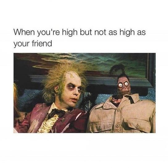 If you think you can out smoke me, you don't really know me. 💨 • • • #weedmemes #potheadhumor #funnyweedmemes #funnymemes #instadab #stonersbelike #smokeweedeveryday #weedlove #710 #pnwdabbers #stopdropandglob #stayhigh #staymedicated #weedheals #highlife #weedporn #medicalmarijuana #smoke #hightimes #weed #weed420 #weeddaily #stoner #cannabis #marjuana #daboil #letssmoke #ganjagirls #710community #dabbersdaily via @thcpnw#420Problems, #420funnies, #420memes,