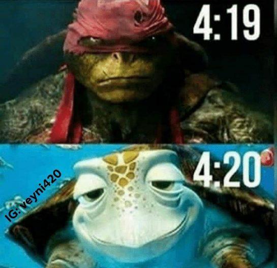 😂🤣HAHA!! #420 #potheadsociety #weed #blazeit #potheadhumor via @theweeddepot#420Problems, #420funnies, #420memes, #marijuanafunnies,
