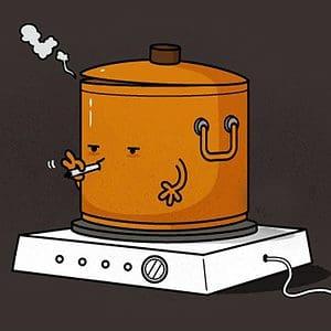 #420 #420memes #420memegallery #stonermemes #smokingpot #pdxnow #smokepot #420funny #50tree via @420memegallery#420Problems, #420funnies, #420memes, #marijuanafunnies