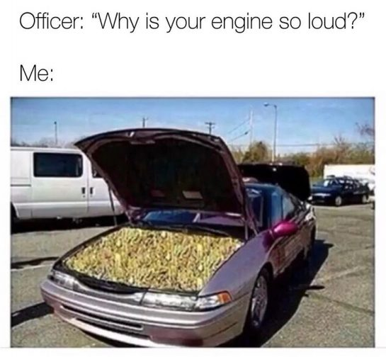 It's lavender I swear #sloth #420Problems#weedmemes #funnyweedmemes #dankweedmemes #marijuanamemes via @your.favorite.sloth