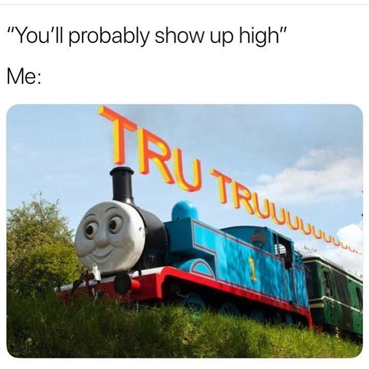 It's only right 🔥🔥🔥🔥 via @tcolon7776#420Problems, #420funnies, #420memes, #marijuanafunnies