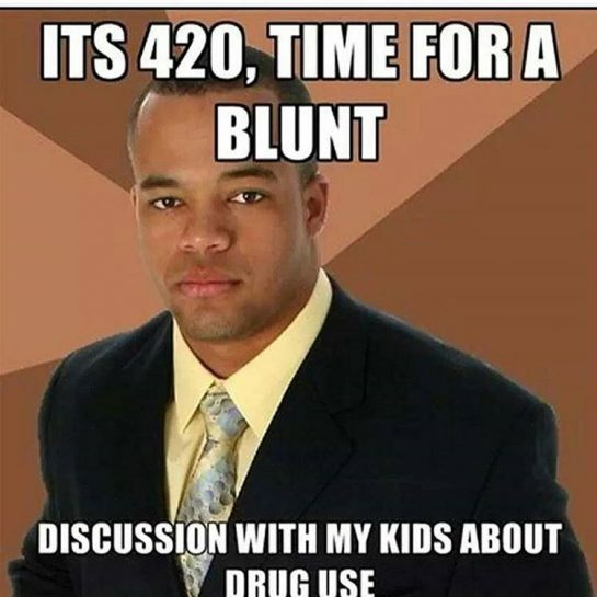 Just a little 420 fun... #420,#potfunny,#laughs via @snortgore#420Problems, #420funnies, #420memes, #marijuanafunnies