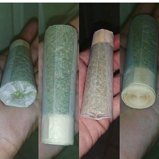 #backwoods #backwoodsonly #backwoodsbarbie #backwoodsgang #420 #420girls #420memes #420life #blunts #bluntsmoke #dabs #marijuana #blazed #blazedoutlondon #blazedbabes #weedporn #weed #weedmemes #weed🍁 #weedman #weedgirls #420gang #stoned #stonedtothebone #stonedsociety #stonedaf #stonedlife via @thiccc_betch#420Problems, #420funnies,