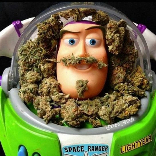 #420Problems, #budlightyear #budstory #WillieNelson #johncash #hash #420girls #blowmeadub🍁 #h2osmokes🌿 #hightillwedie😱😎 #hightimesmagazine #pmo #pmw #puffpuffpass #smokebox🚗🍁💨 #superhighme🙌 #superskunk😵 #wax🍯 #weedsaveslives😇 #weedmemes #dabbersdaily #dankweedmemes #smokeweedeveryday #kushhadmelike🍁 #keepit💯 #fuckcancer🎀 #follow4follow #dm via @h2osmokes
