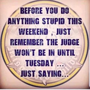 #Don'tBeStupid #LongWeekend #WeedHumor #StonerHumor #Sarcasm #LaughterHeals #HumorHeals #MaineMedicalMarijuana #PortlandMaine #Cannabis #420 #CannabisChocolate #420Edibles #Abundance #Happiness #Joyful #Sassy #Spunky #Fiery #Mischievous #TakeMeWithYou #MakeSmartChoices #Don'tGetCaught #GoingToBedEarly via @riseandshineedibles#420Problems,