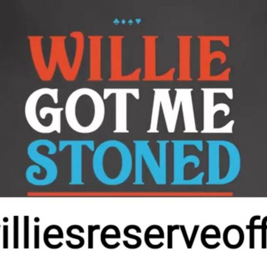 "#Repost @williesreserveofficial • • • • • @jackjohnson Recounts Getting High With @WillieNelsonOfficial in New Song, ""Willie Got Me Stoned."" .....#williegotmestoned #williesreserve #sharethestash #williehigh #legendary #willienelson #jackjohnson #alwaysonmymind #itsallgoingtopot #rollmeupandsmokemewhenidie #weedstayhigh #weedsociety #cannabis #americannabis #cannabisculture #cannabissociety #cannabisarmy #cannabiscommunity #endcannabisprohibition #cannabisnews #legalized #legalweed #stonerdaily #weedhumor #stonerdaily #420 #musicnews #april25th via @wuweiweed_weedwizard#420Problems,"